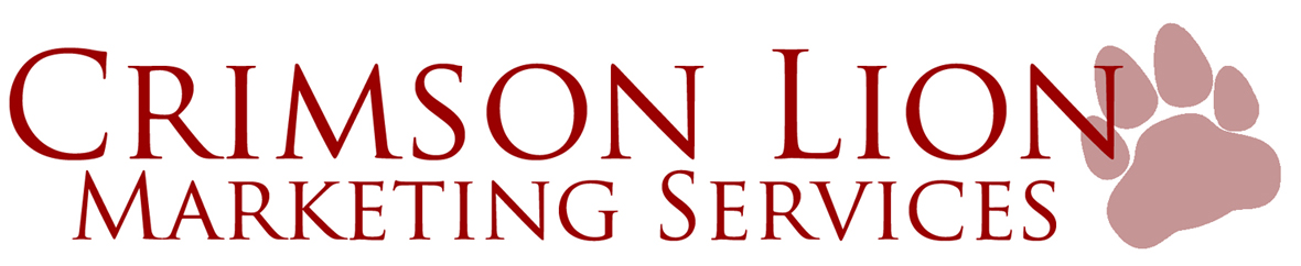 Crimson Lion Marketing Services